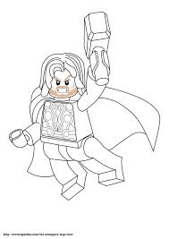 coloring pages free download printable sheets online avengers lego