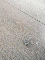 light grey hardwood floors grey hardwood flooring engineered