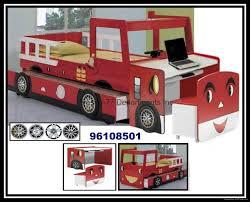 fancy fire engine bedroom furniture bedroom furniture race car