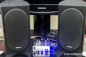 cabinet for home theater equipment how to build your own bluetooth streaming home audio system