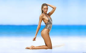 candice swanepoel desktop wallpapers 20012