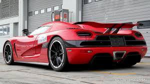 koenigsegg interior koenigsegg agera r red interior