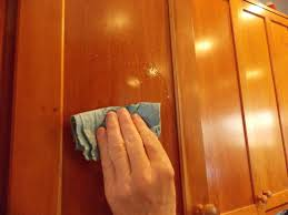 what to use to clean wood kitchen cabinets 72 with what to use to