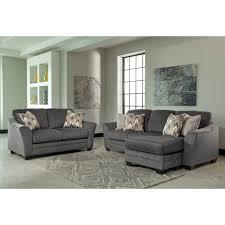 Livingroom Sets Well Suited Ashley Furniture Sofa Sets Excellent Decoration