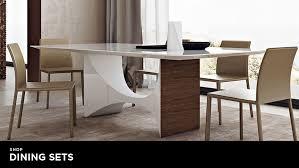zuri furniture contemporary furniture modern furniture