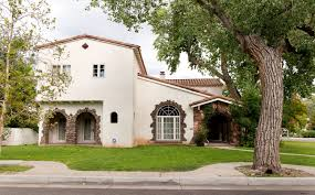 new mexico house breaking bad set house on sale for 1 6 million fortune
