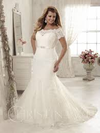 wedding dresses for larger brides mermaid wedding dresses for curvy brides find your dress