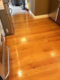 best polyurethane brand for hardwood floors decoration