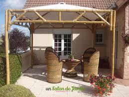 Cabanon De Jardin Castorama by Toile De Jardin Castorama Netvani Com