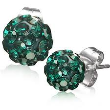 most hypoallergenic earrings 15 best our new hypoallergenic earrings images on