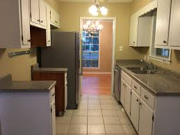 kitchen furniture columbus ohio kitchen furniture columbus ohio kitchen shelf display ideas