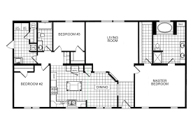 Tiny House Plans For Families by 1800 Square Foot House Plans The Only Thing That I Would Do