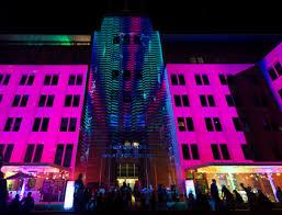 commercial led flood lights commercial led lighting trends of 2015 neutex lighting