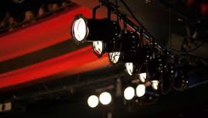 advanced lighting and sound rentals