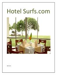 hotels near light rail minneapolis cheap hotel deals swansea freebies journalism