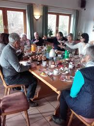 Esszimmer Restaurant Marburg Tisch Reservieren Restaurant Das Esszimmer Herborn In Herborn