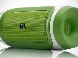 cnet 23 best deals for black friday 2017 cnet top 5 portable bluetooth speakers youtube