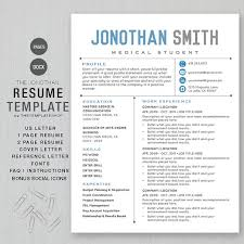 resume template for mac pages resume templates mac 1 for vasgroup co