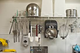 Small Commercial Kitchen Design Layout by How To Organize My Commercial Kitchen Design Pinterest