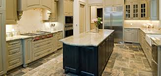 stylish wholesale flooring products wholesale flooring granite