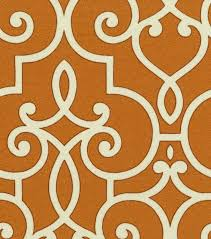 Canvas Upholstery Fabric Outdoor 32 Best Fabric White Images On Pinterest Upholstery Fabrics