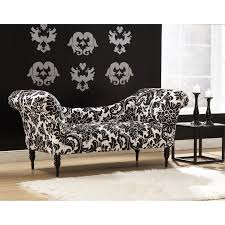Chaise Lounge Sofa Leather by Sofas Center Literarywondrous Chaise Lounge Sofa Pictures Ideas