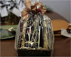 olive gifts best olive this additional items custom gift baskets in olive