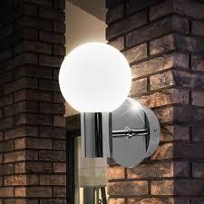 Bad Lampe Wohndesign 2017 Fantastisch Wunderbare Dekoration Badezimmer