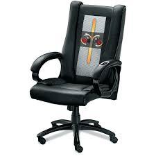Cheap Comfortable Office Chair Design Ideas Comfy Desk Chair Luxury Comfy Office Chair On Office Furniture