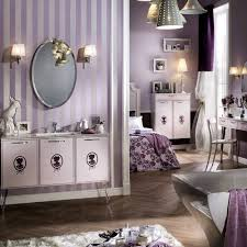 Bathroom Remodel Ideas 2014 Colors Boudoir Bathroom Design By Delpha Bringing Classic Chic Into