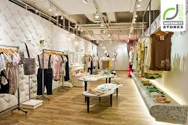 maternity stores maternity stores just g store retail design