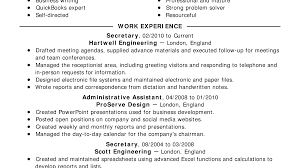 Resume Education Section Lovely Business Resume Canada Tags Business Resumes Free Resume