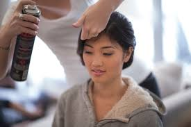 hair stylist salary 2015 hiring a professional hair stylist what is the cost