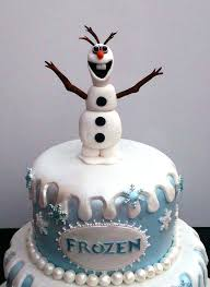 Frozen Birthday Meme - home improvement wilson meme best frozen cakes images on cake
