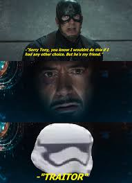 Star War Memes - civil star wars tr 8r the stormtrooper know your meme
