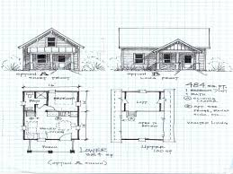 log cabin homes floor plans log cabin home plans with loft extremely creative log house plans