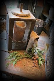 58 best primitive images on pinterest primitive crafts festive