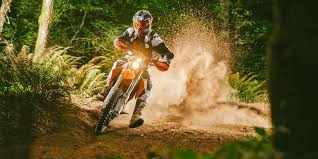 where can i ride my motocross bike how to make a dirt bike street legal motosport