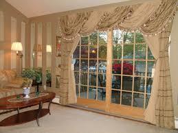 curtains windowels curtains customcustom paynes custom length