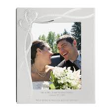 8x10 wedding photo album hearts 8x10 album