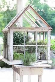 Kitchen Garden Window Ideas Kitchen Window Greenhouse Remodel Garden Windows For Withce Small
