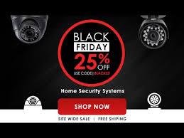 camera black friday lorex black friday deals on security camera systems youtube