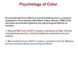mood colors meanings mood nail polish color meanings colors mood color changing nail