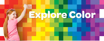 explore colors crayola com