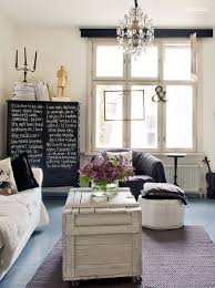 home decor tumblr home decor tumblr pcgamersblog com