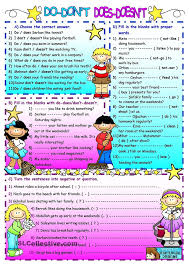 699 best english grammer work sheets images on pinterest