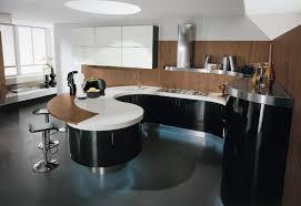 cuisines modernes italiennes cuisine moderne design italienne great kg cuisine moderne bordeau