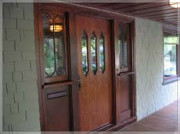 Home Depot French Doors Interior Imposing French Doors Home Depot For Masonite Exterior Doors Home