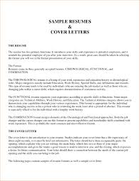 what should a cover letter contain unbelievable what does a cover