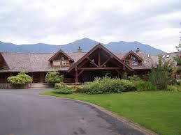 ranch log home floor plans 100 ranch log home floor plans 100 small log home floor